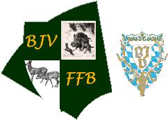 Bayerischer Jagdverband
